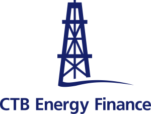 CTB_Energy-Finance-logo_BLUE