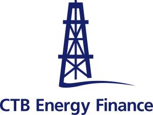 CTB_Energy-Finance-logo_BLUE
