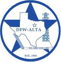 DFW-ALTA