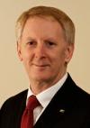 Paul Jeankins