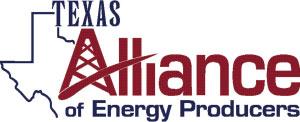 texasallianceofenergyproducers