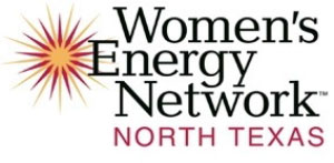 womensenergynetwork