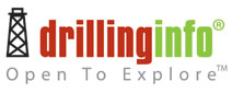 drillinginfo_logo