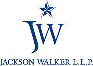 Jackson-Walker