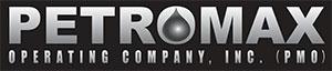 PetroMax.jpg