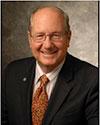 Bernard L. Weinstein Ph.D.,