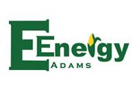 Adams Energy