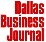 dallas-business-journal
