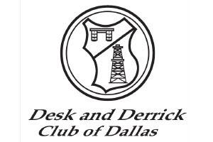 Symposium 2014 Texas Energy Council