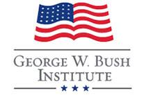 gwb-institute