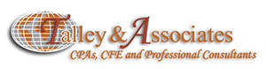 Talley & Associates