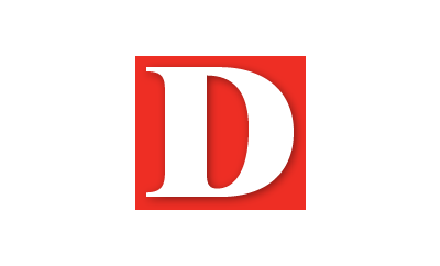 d-magazine-logo-400x242