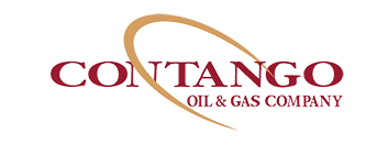 Contango-Oil-Gas-Company-logo