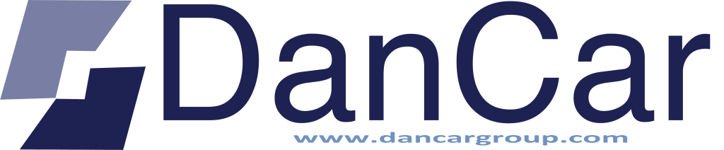 DanCar Logo clean
