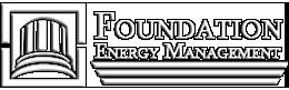 FEM_Logo_web