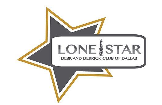 Lone star dd